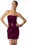 Sweet 16 Dresses By Jessica McClintock