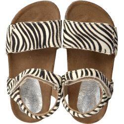 Reduzierte Sandalen auf LadenZeile.de - Entdecken Sie unsere riesige Auswahl an modischen Schuhen und Sneakern von Top-Marken. Finden Sie für jeden Anlass das passende Schuhwerk. Jetzt aktuelle Schuhtrends günstig online kaufen!
