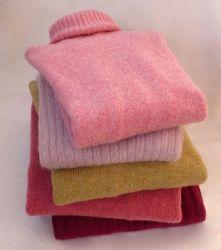 die 25 besten ideen zu alte handt cher auf pinterest handtuch teppich dampfmopp und. Black Bedroom Furniture Sets. Home Design Ideas