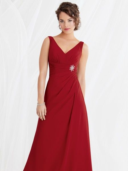pretty...too bad it doesn't come in the right color!: Jordans Bridesmaid, Bridesmaids, Fashion Style, 459, Bridesmaid Dresses Style, Bridal Parties, Red Bridesmaid Dresses, Blue Bridesmaid Dresses, Bridesmaid Gowns