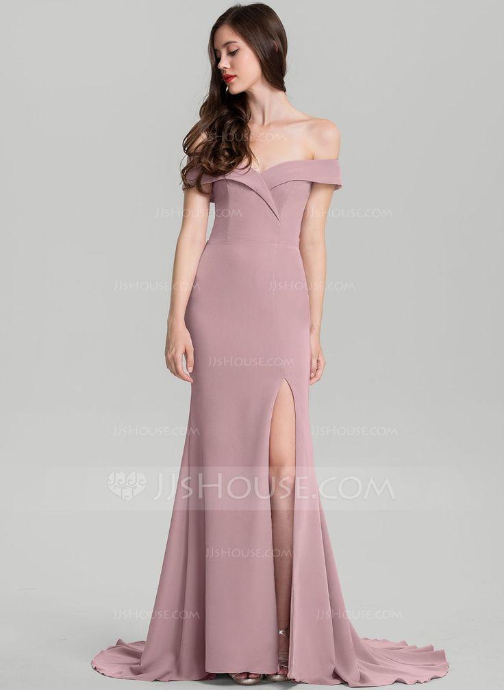 Fantástico Jj Dresses Prom Embellecimiento - Ideas de Vestido para ...