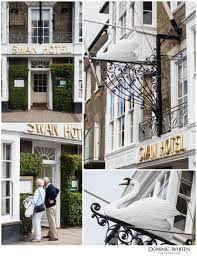 Image result for swan hotel southwold