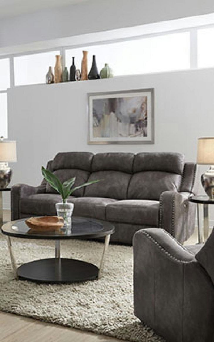 Sofa Design Wonderful Couch Stores Furniture Stores Okc Local With