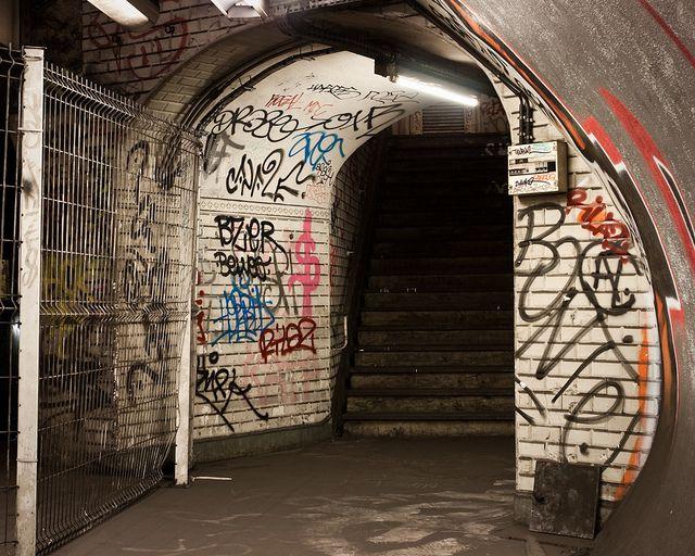 location metro bastille
