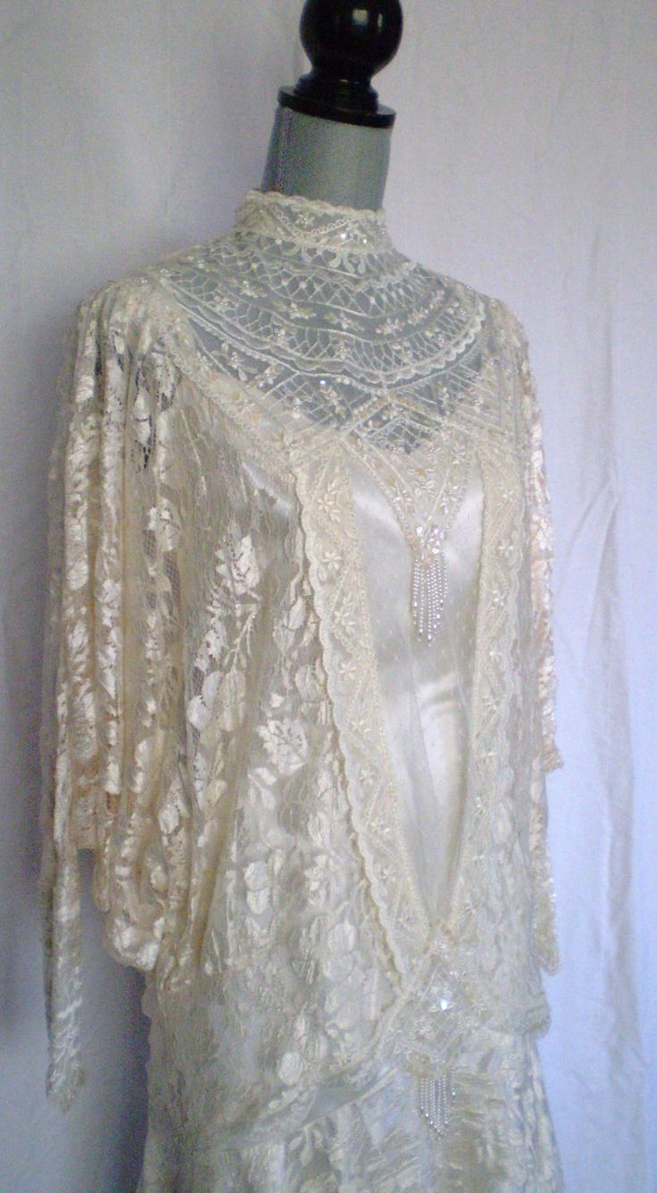 17 Best images about Lace and Pearls on Pinterest | Cotton ...