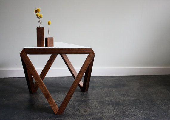 www.juliebabindesign.com design challenge