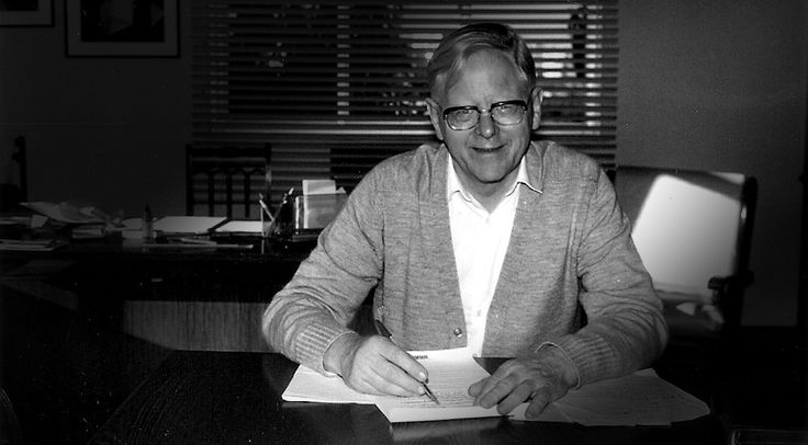 [ENG – ESP – POL] Biography of Fr. Richard McCullen and his own epilog // biografia i osobisty epilog ks. Richarda McCullena