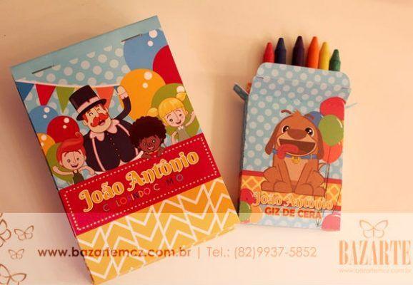 Imagem: http://www.bazartemcz.com.br