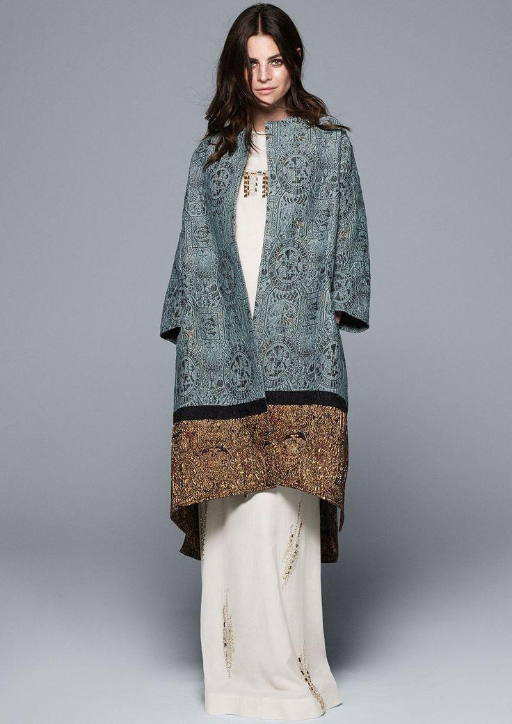 Se H&Ms nye Conscious Exclusive-kolleksjon | Costume.no