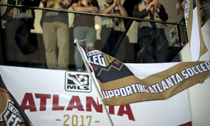 Atlanta United setting example for MLS expansion franchises = When the MLS was initially announced in Atlanta, it was met with a ton of skepticism.  Despite being backed by prominent Atlanta businessman Arthur Blank, founder of The Home Depot, and owner of the NFL's Atlanta.....
