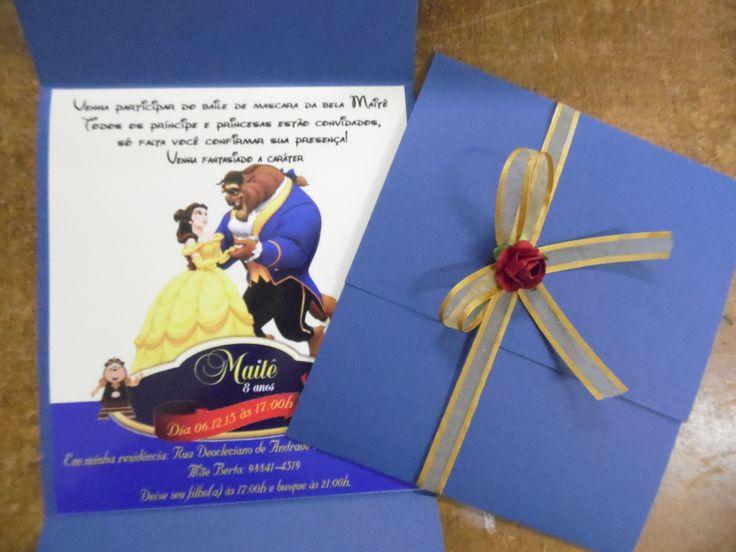 Frozen Invitations Ideas for nice invitations design