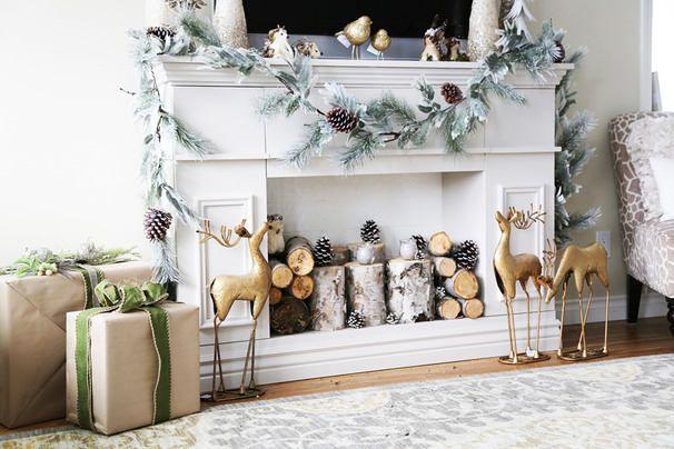 Мебель и предметы интерьера в цветах: серый, светло-серый, коричневый, бежевый. Мебель и предметы интерьера в стилях: скандинавский стиль, эклектика.