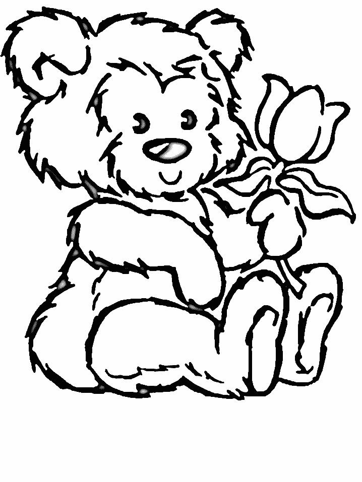 find this pin and more on coloring sheets for kids - Printables For Kids To Color