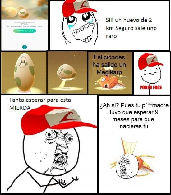 Ríete a carcajadas con lo mejor en memes graciosos códigos, memes minions español, memes en la vida real español latino y más en nuestro sitio web. Comparte y pásala bien con tus amigos.