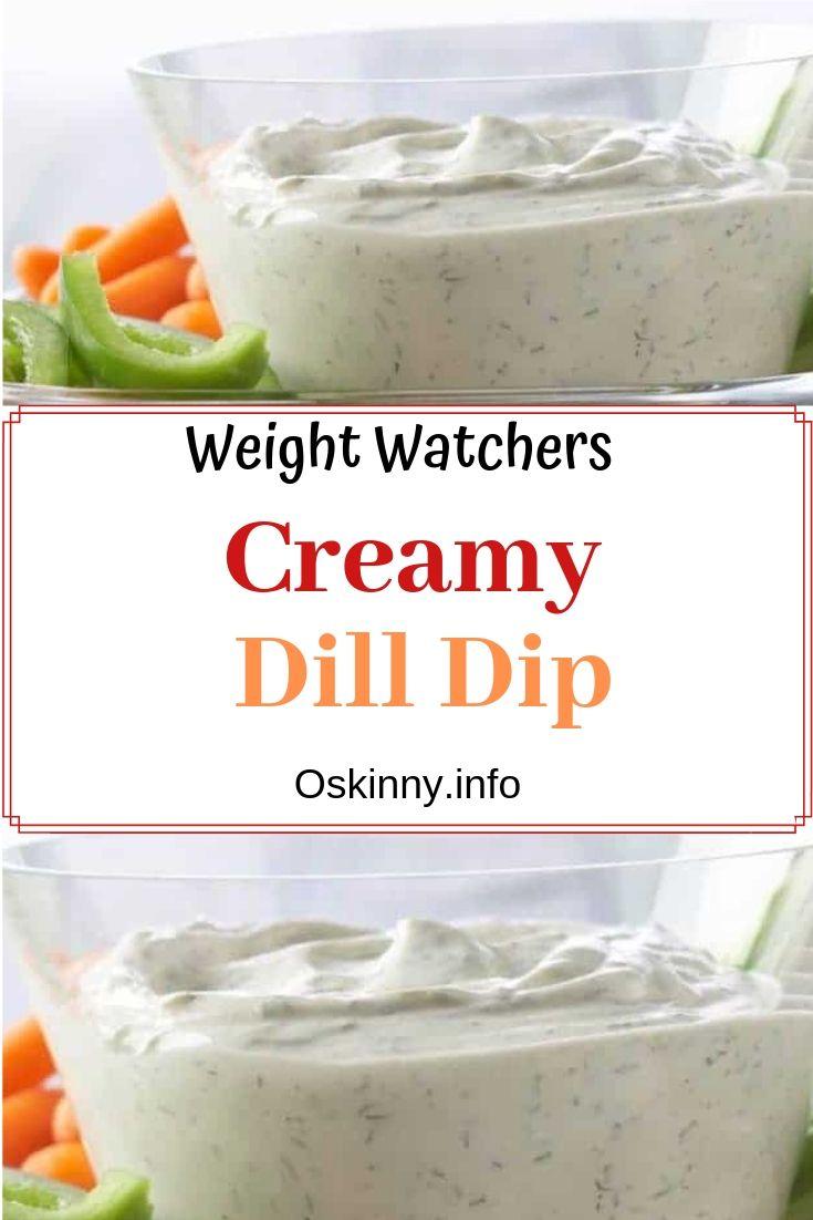 Pin on healthyrecipes