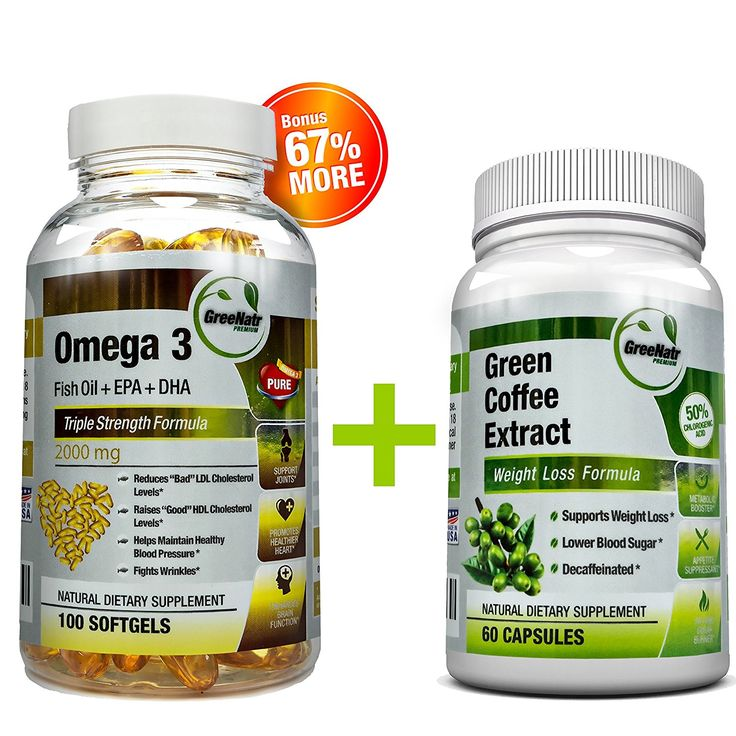 Where to buy garcinia cambogia in uk