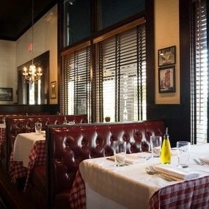 Costa Mesa Maggiano S Italian Restaurant 22 Best Rehearsal Dinner Venues Images On Pinterest Bar Grill