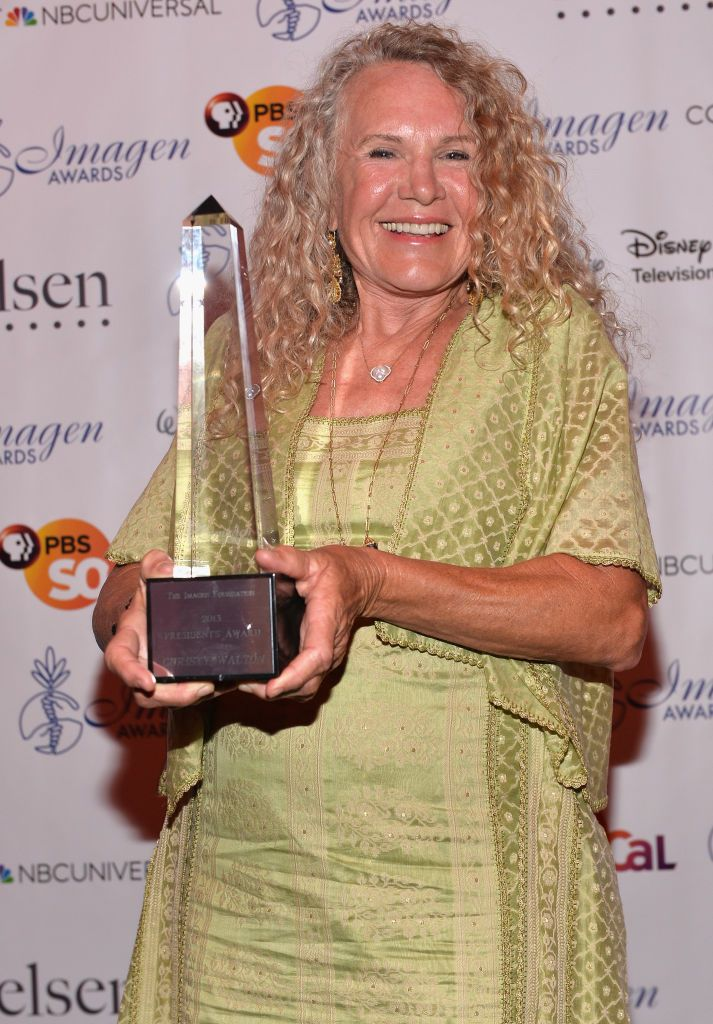 10 RICHEST PEOPLE ON THE PLANET...Christy Walton pined by BellaDonna
