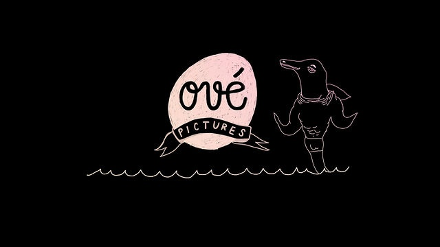 Ové Pictures is Veronika Obertova and Michaela Copikova.  We focus on original hand crafted animations, hand drawn, cut out, clay, puppet, textile.  We create animation, music videos, projections,  illustrations and motion design.  Feel free to contact us wherever you are, we speak the language of pictures!    ovepictures.com  ove@ovepictures.com    Music: Vašo Patejdl