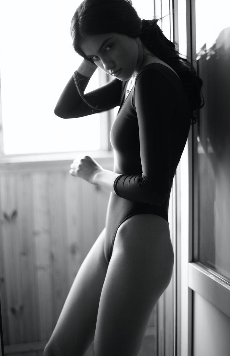 Nastya Fat Nude Pics