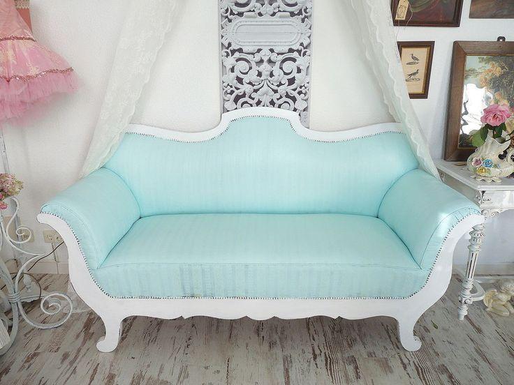 g nstige k chenm bel m nchen neuesten. Black Bedroom Furniture Sets. Home Design Ideas