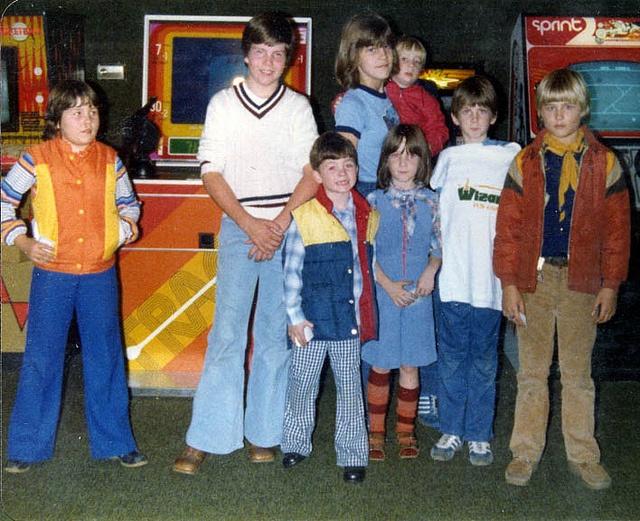 [Nostalgie] Vos photos d'époque ! - Page 2 E72351d18905b3d91d6f1a52bdd99115--classic-video-games-arcade-games