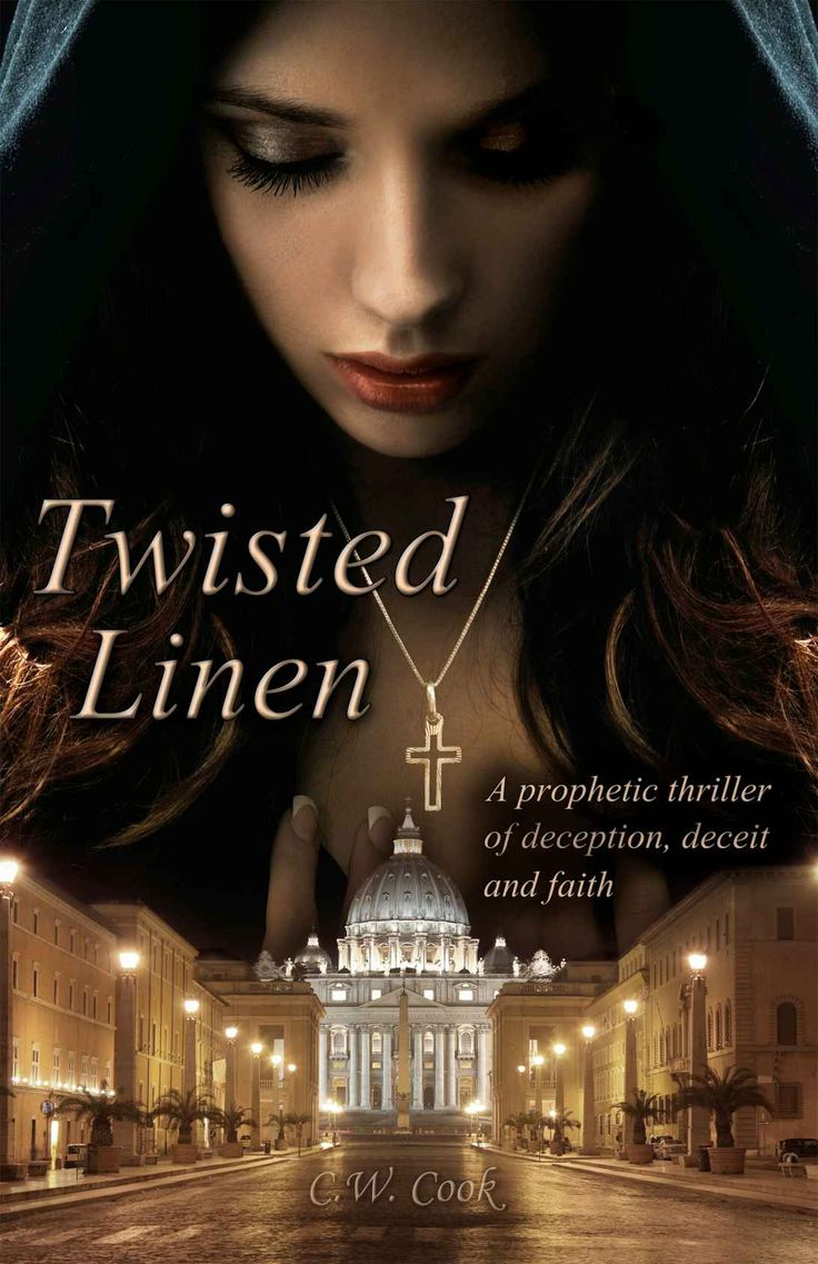 277 best books free from amazon images on pinterest religion twisted linen a prophetic thriller of deception deceit and faith kindle edition by fandeluxe Ebook collections