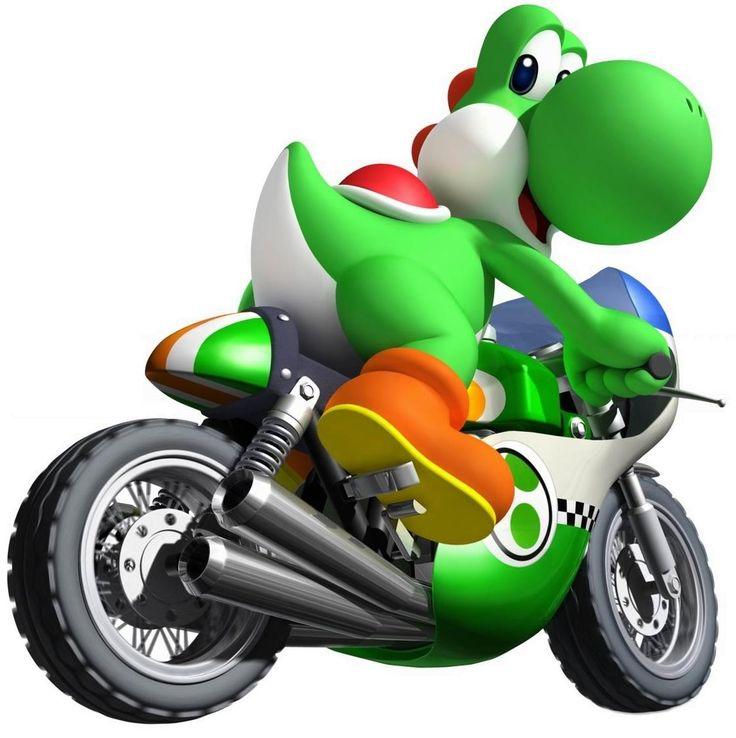 Yoshi_(Mario_Kart_Wii).jpg (1117×1121)