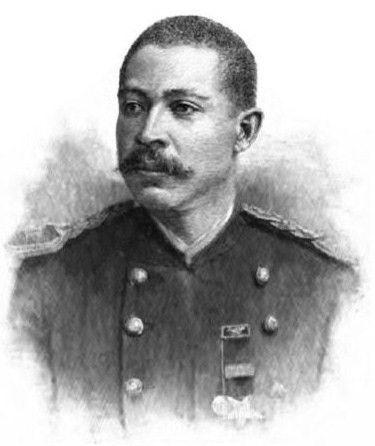 In the first full exposé of Leopold's Congo Free State, George Washington Williams described how Henry Morton Stanley and his assistants had used a variety of tricks, such as fooling Africans into thinking that whites had supernatural powers, to get Congo chiefs to sign their land over to Leopold.
