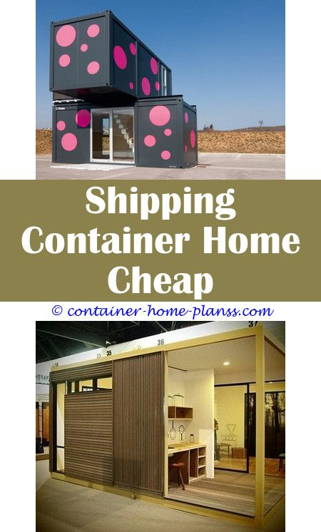 Luxury Container Homes And Cost To Build Videos Container Home In