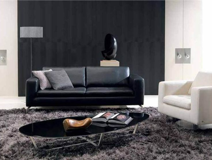 17 Best Images About Natuzzi Italia On Pinterest Armchairs Furniture And Floor Lamps