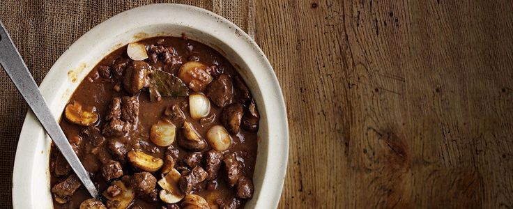 Best ever pub food lunch recipes
