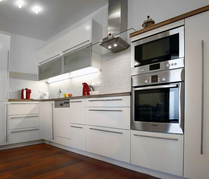 moja kuchyna - Hľadať Googlom