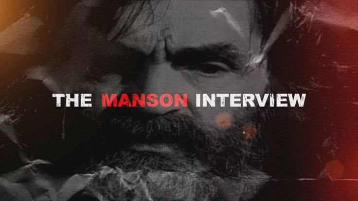 #Interview from #prison...