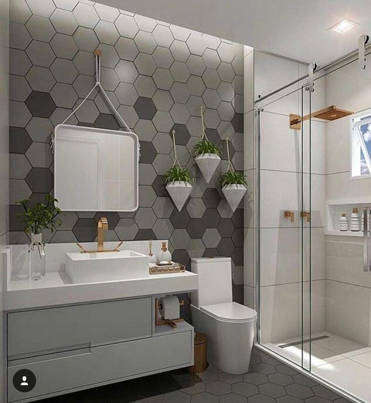 2207 best Bathroom ideas images on Pinterest Bathroom, Bathroom