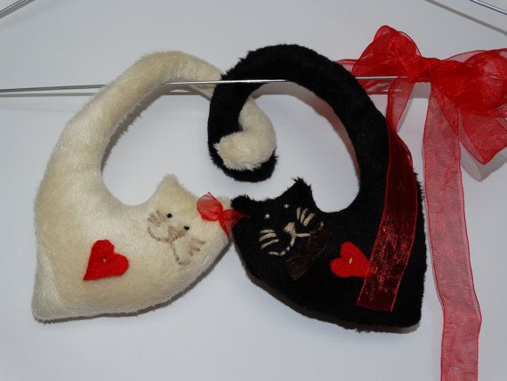 For Valentine S Day Cat Toys : Cats love valentine s day cat heart or