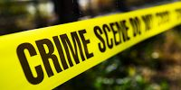 Man killed by a mob after killing his friend over a drink in Kieni