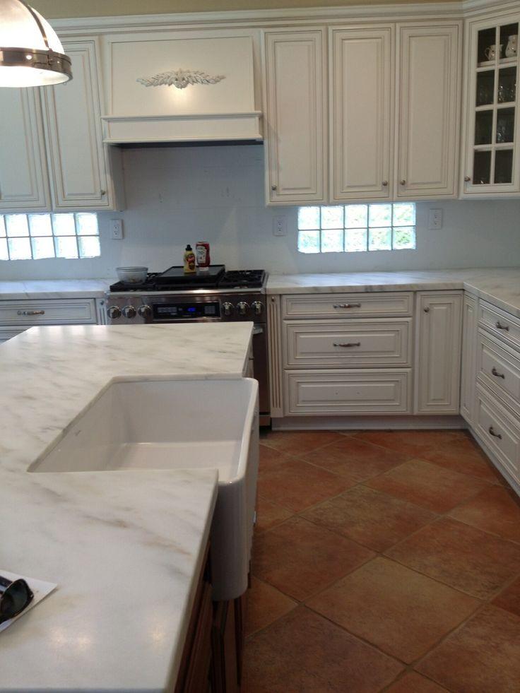 Kitchen Counter tops, AST Stone. San Diego CA.