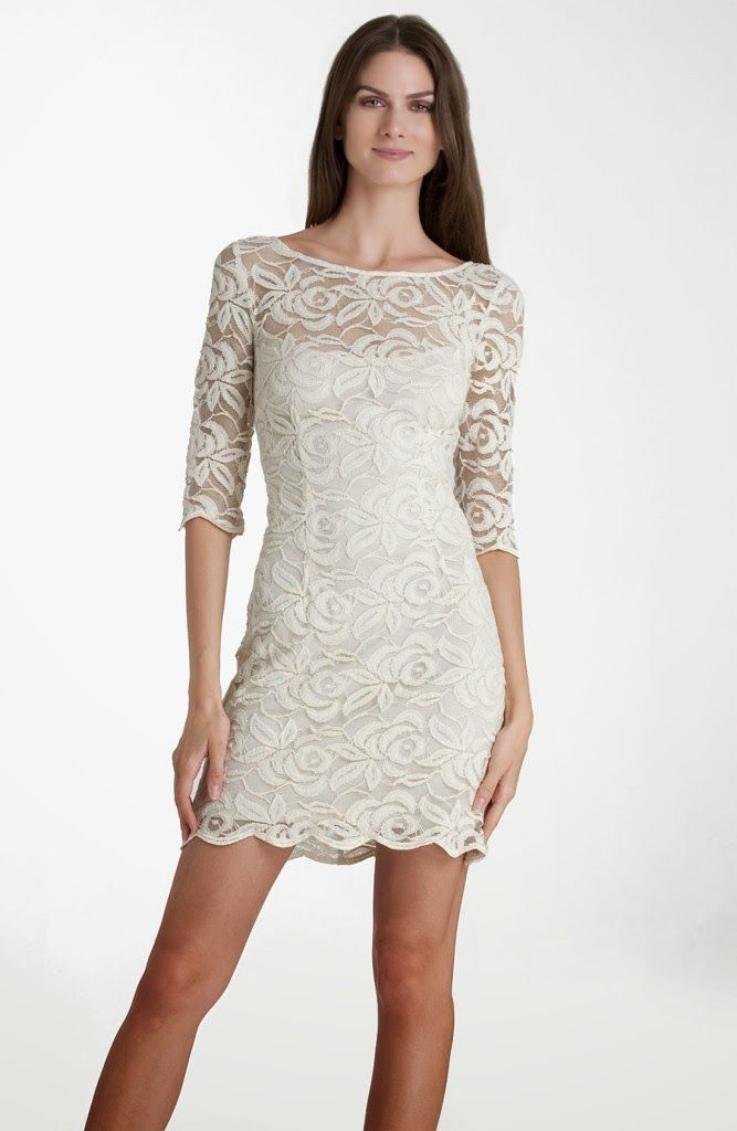 Dresses lace dresses rehearsal dinners short wedding dresses wedding