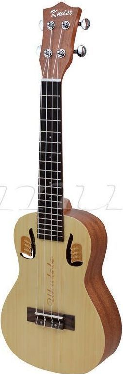 17 best images about guitar strings on pinterest acoustic classical guitars and cutaway. Black Bedroom Furniture Sets. Home Design Ideas