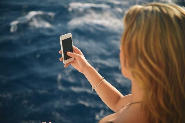 Aplikacje mobilne na Androida