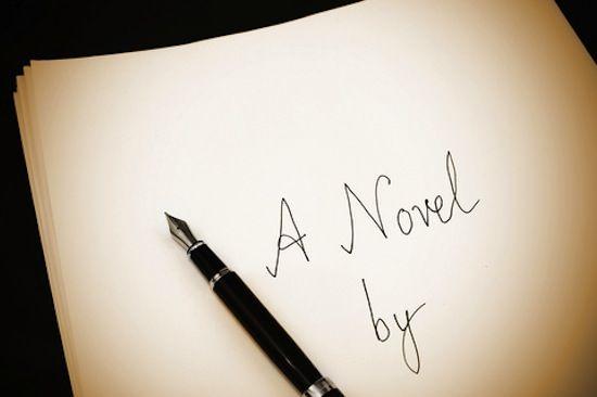 essay of book