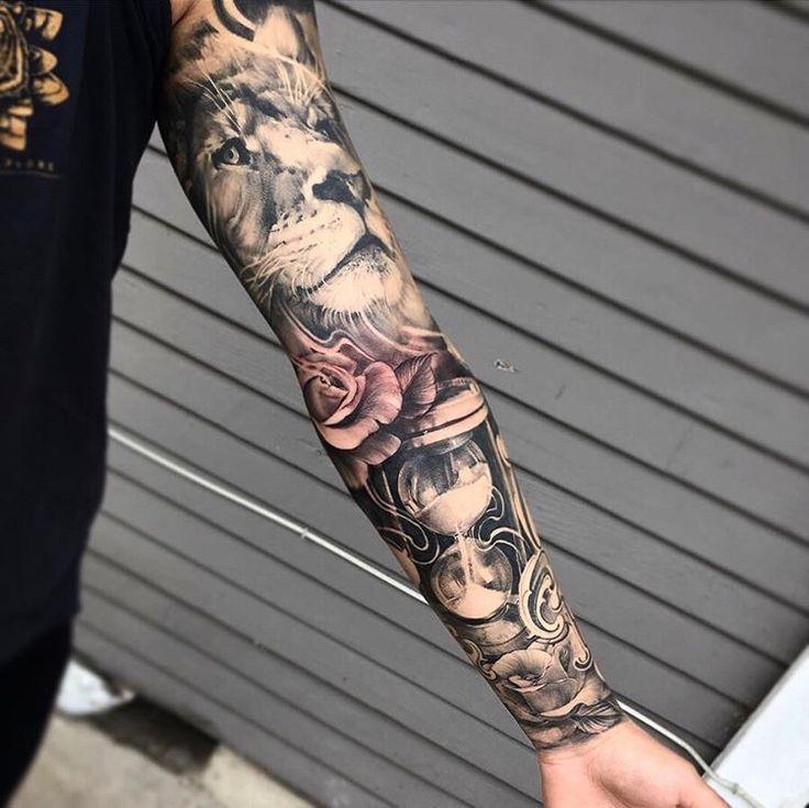 Pinterest: Kira Artist   #tattoos