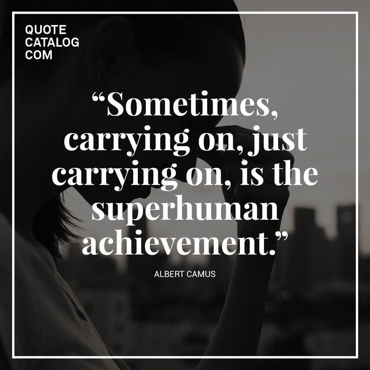Albert Camus Quotes: Best 25+ Albert Camus Ideas On Pinterest