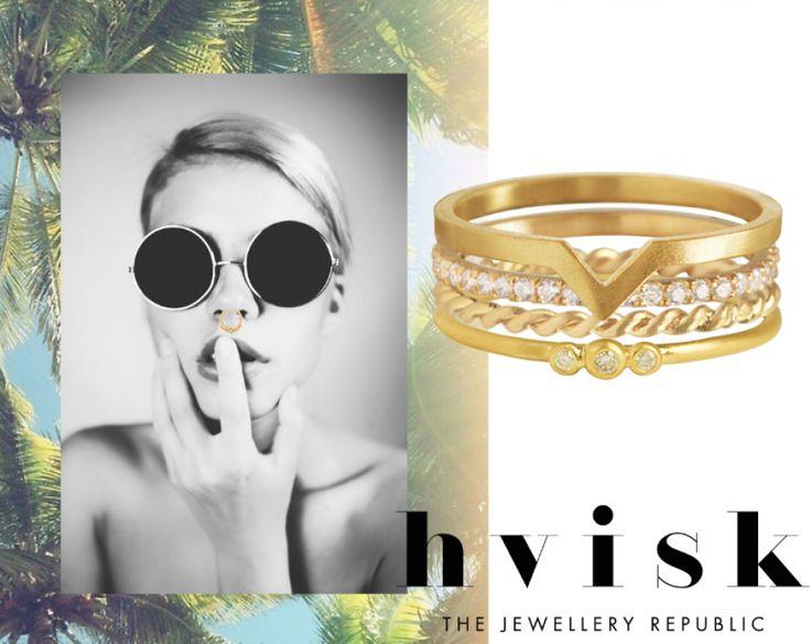 #hvisk #hviskstylist #jewellery #style #styling #fashion