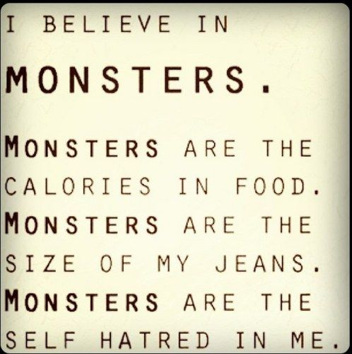 Index, Harm, Life, Quotes, Dark Thoughts, Thoughts Recovery, Mi Monsters, Psychological Monsters Mind, Feelings