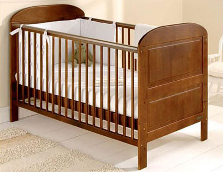 A Significant Thing To Keep In Mind While Choosing The Bedding For Your Child S Cot Bed