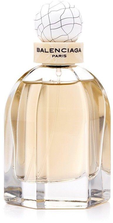 Balenciaga Paris Eau de Parfum 2.5 oz. ,  ShopStyle
