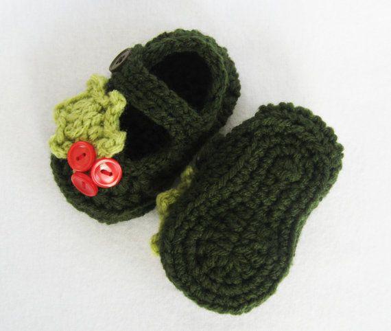 Knitting Pattern For Koala Bear Mittens : 17 mejores imagenes sobre PATUCOS en Pinterest Ganchillo para bebes, Zapati...