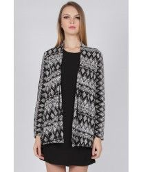 Our Cardigan Colection